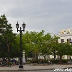 04 Cienfuegos by viajefilos 018
