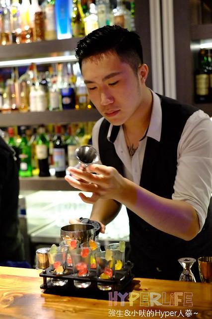 花酒藏swing台中 (26)