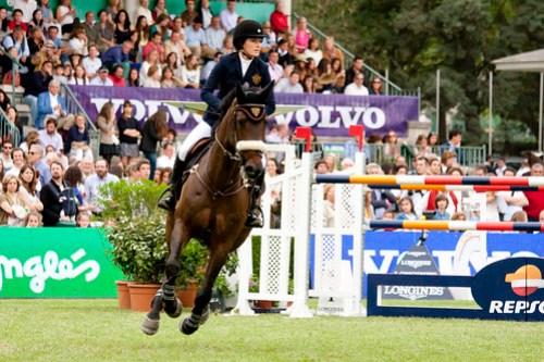 Jessica Springsteen Copa del Rey 20150503 04