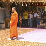 Lucia en el Norte de Tailandia, Viajefilos 049