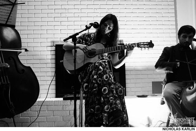 Marian McLaughlin-4