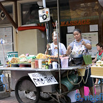 01 Viajefilos en Bangkok, Tailandia 178