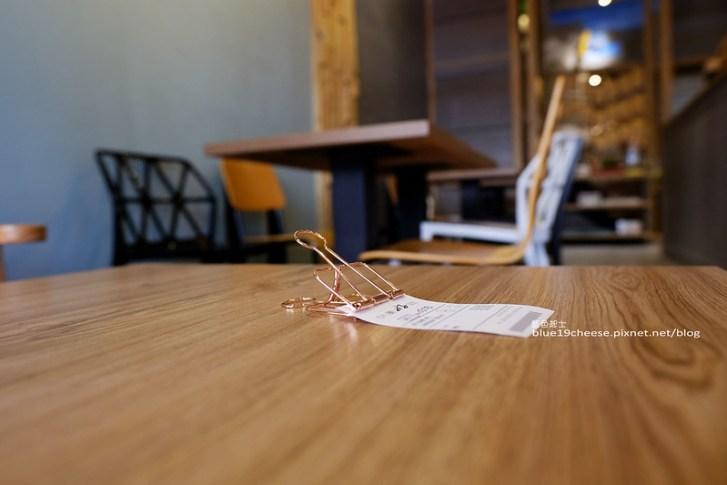 27960542583 71c24410cc c - 旅圖好咖You Tu Cafe-盤餐巧巴達午時特餐沙拉點心.還有漂亮的微舒打系列飲品.世紀小吃對面
