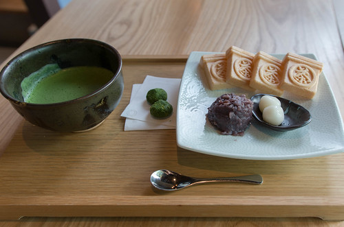 つぼ市製茶本舗-2.jpg
