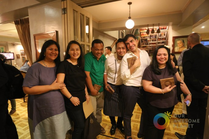 Chef Sau Casa Roces-143.jpg