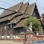 01 Viajefilos en Chiang Mai, Tailandia 055