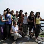 01 Viajefilos en Chiang Mai, Tailandia 126
