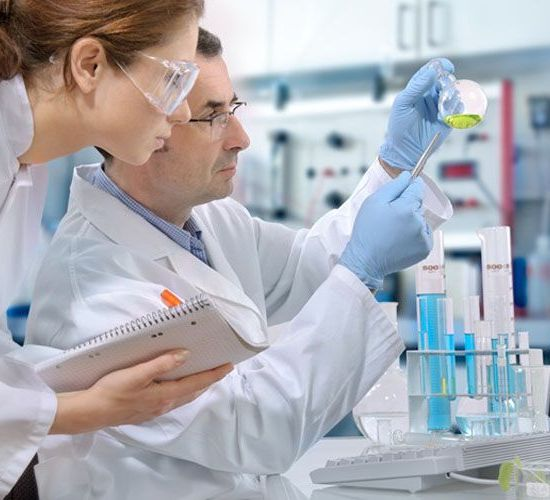 EEUU incentiva innovación en tratamientos para enfermedades raras
