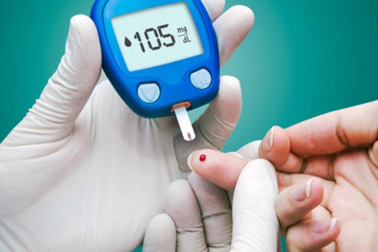 El tratamiento de la diabetes debe cambiar en el futuro
