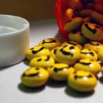 Nuevo fármaco antidepresivo probado en ratones