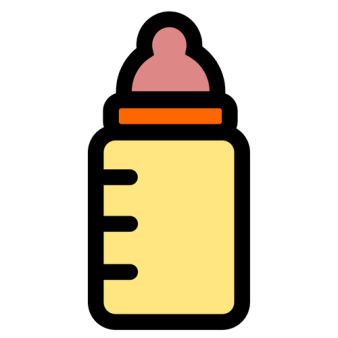 pitr_Baby_bottle_icon