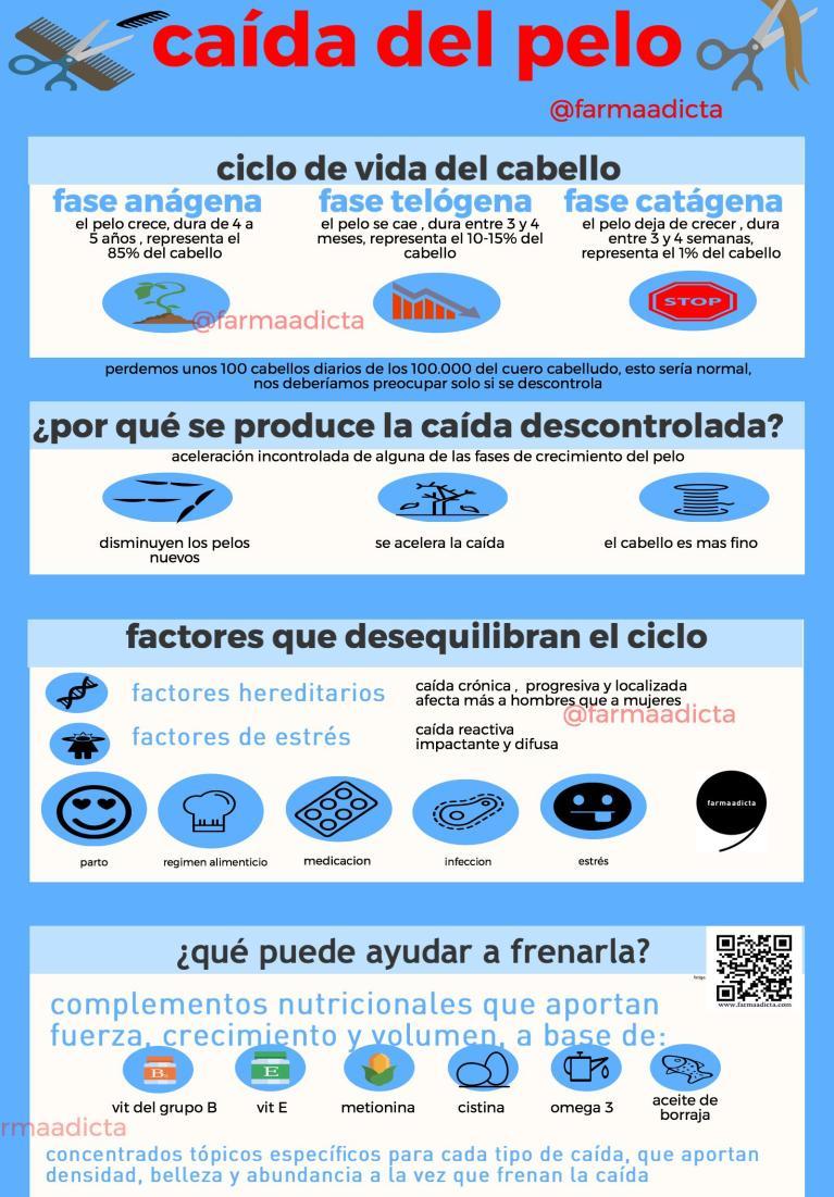 caida-del-pelo_17018065_2c3b72163bc7045921eccdbe59f7edf2d20f43c4