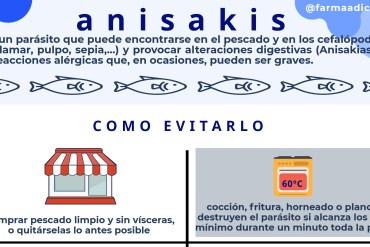 diarrea y aquarius – farmaslink