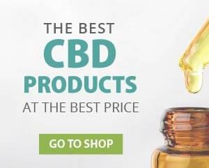 buy cannabidiol