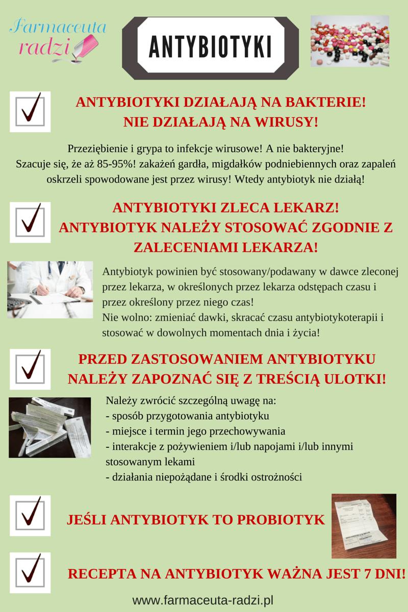 ANTYBIOTYKI (1)