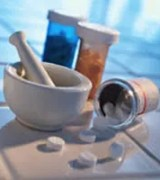 comprimidos-medicamento