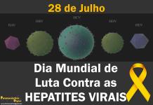 hepatites-virais