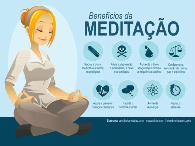 beneficios-meditacao