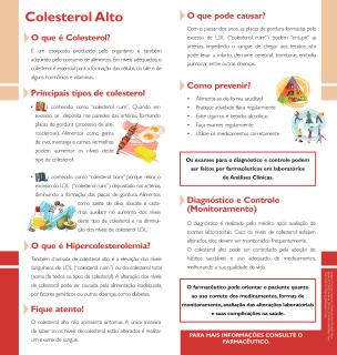 colesterol_alto