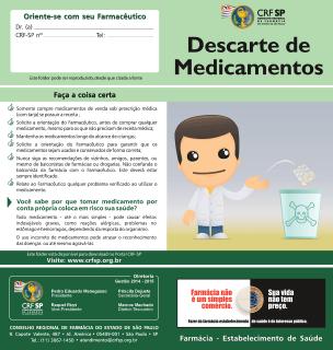descarte_medicamentos