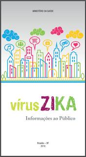 viruz_zika