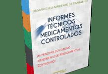 ebook-farmaceutico-digital
