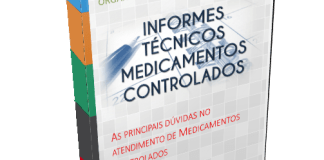 ebook-farmaceutico-digital