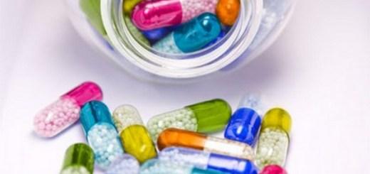 capsulas-comprimidos