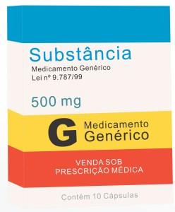 medicamento-generico