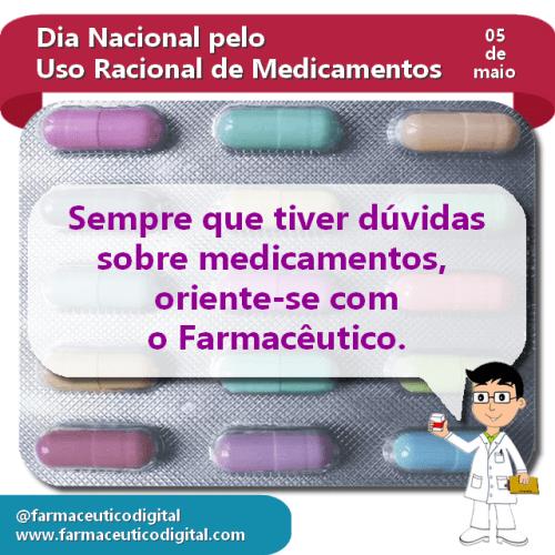 Uso-Racional-de-Medicamentos