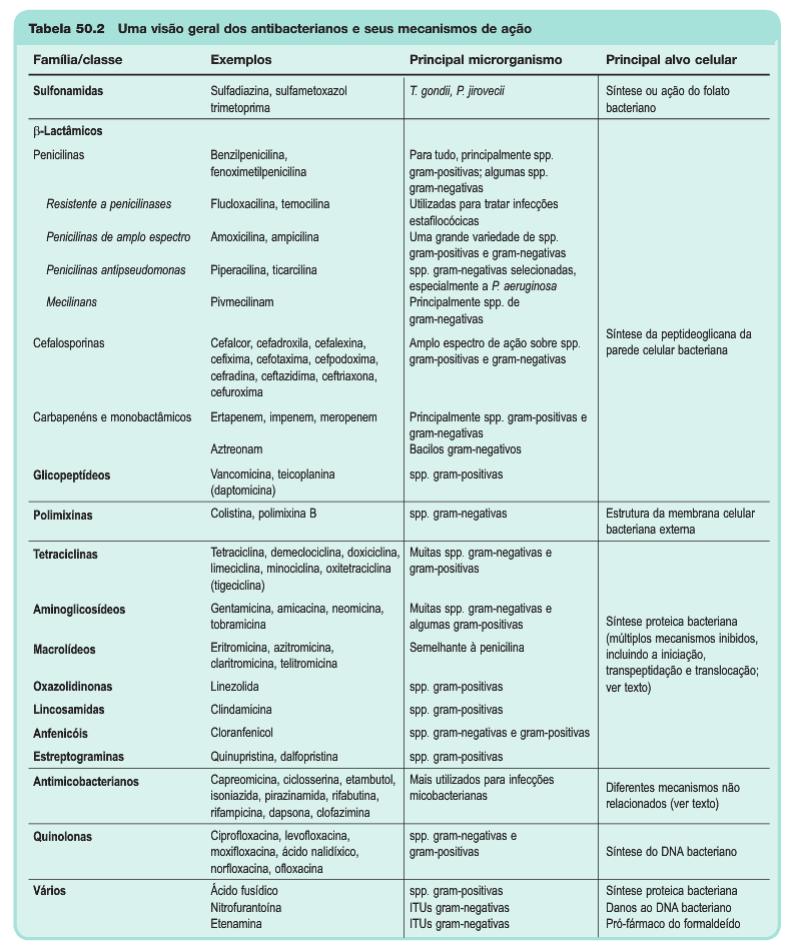 antibioticos-grupos
