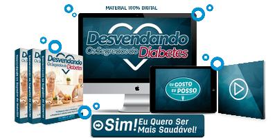 Ebook-Desvendando-os-segredos-do diabetes