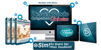 Ebook-Desvendando-os-segredos-do diabetes