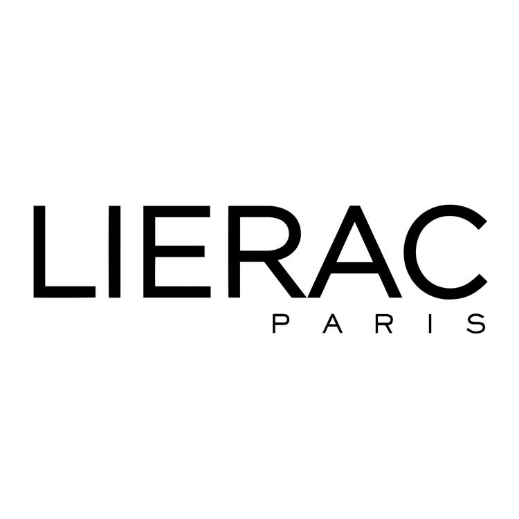 Dermocosmetica_Lierac