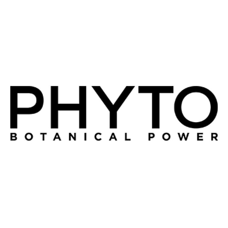 Dermocosmetica_phyto