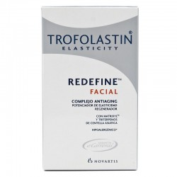 aznarfarmacia_trofolastin-redefine-crema-facial-complejo-antiaging-50ml