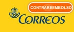 contra_reembolso_correos-Farmacia-Veronica-Aznar