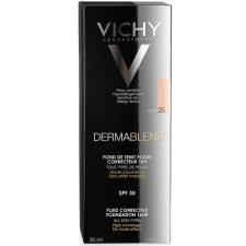 vichy_dermablend_fond_de_ten_corector