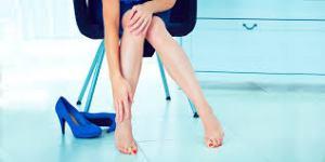 varices, dolor piernas, pesadez de piernas