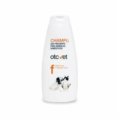 OTCVET-Champú-para-perros