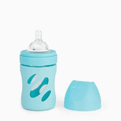 biberon-cristal-anticolicos-azul-180ml