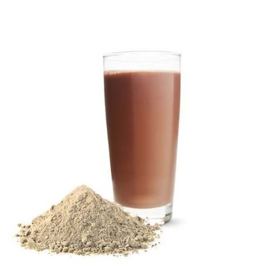 cacao con maca bio 2
