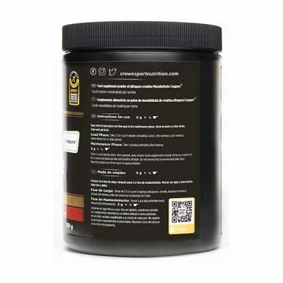 creatina-monohidrato.crown
