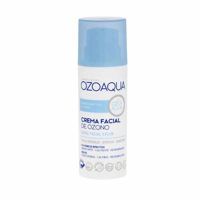 crema-facial-ozono-50ml-bote