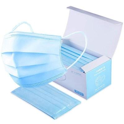 mascarilla-quirurgica-adulto-triple-capa-caja-50-unidades