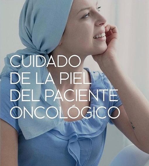 Farmacia Corona Paciente Oncológico