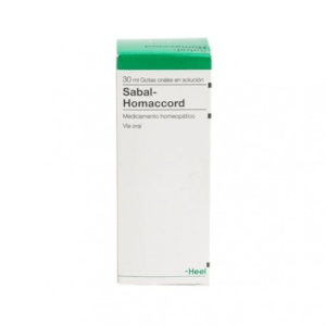 mejor tratamiento homeopático para la próstata