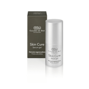 SKIN CURE SERUM GEL 30 ML CALDES DE BOÍ