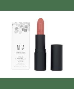 CALM CAMELLIA Pintalabios MIA Cosmetics Paris