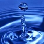 Diez consejos para mantener una buena hidratación